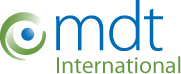 MDT International