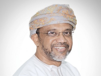 MDT Collaborates with Oil & Gas Trade Body OPAL in Oman