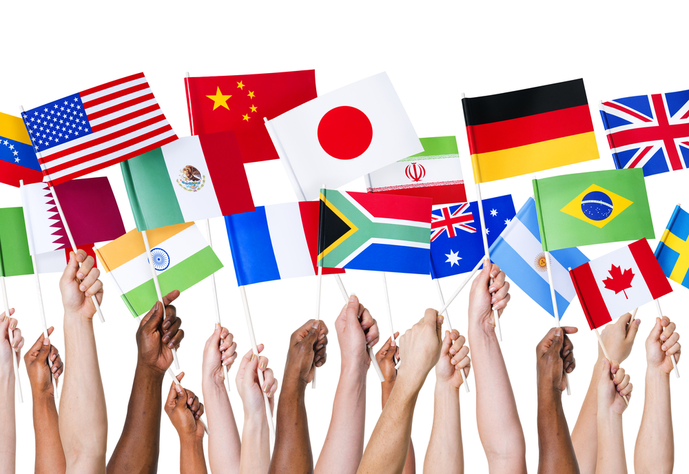 Making the most of your Culturally Diverse Organisation