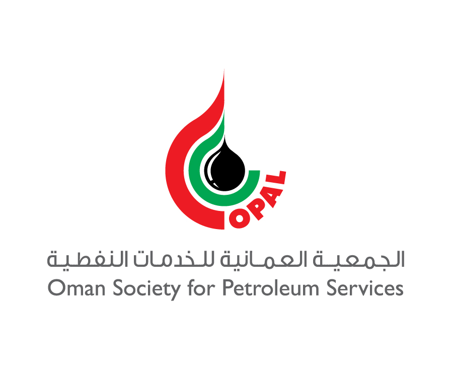 Exclusive Training for OPAL Member Companies in Oman