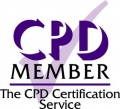 cpd_member_-_marketing__email_signatures_120